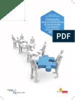 Habilidades Sociales y Comunicativas (Estudio_Final) (1)