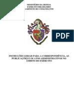 ig1042.pdf