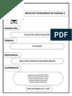 Trabajo Taller Investigacion.doc - Copia