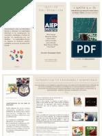 triptico DAMIV.pdf