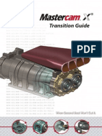 MCAMX6_Transition_Guide.pdf