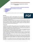 Estudio Diseno Aerodinamico Aerogeneradores Verticales Tipo Giromill