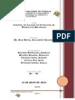 ExpoFarmaco (1).docx
