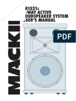Mackie.pdf