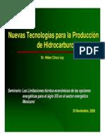 yacimientos arcilloso arenosos Cinco Ley.pdf
