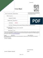 128 pdf eec