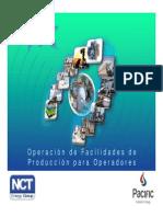 Oper_Facilid_Prod curso..pdf
