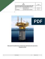 Procedimiento Operacion Sistema de Lastre CX15 vs 02 (1)