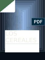 Los Cereales1