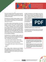 Cap.5_3.9.1Economia solidaria5.v.1