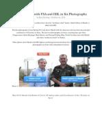 Presentation by Feroze Mithiborewala.pdf