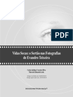 17515-89231-1-PB.pdf