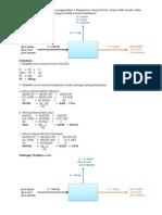 ATK Contoh Kasus berikut ini menggunakan 3 Komponen yang berbeda (sdh print).doc