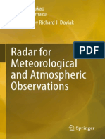 Radar for Meteorological and Atmospheric Observations.pdf