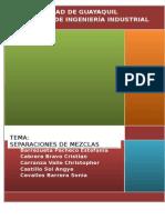 EXPOSICIÓN-DE-QUÍMICA-INDUSTRIAL-1_GRUPO7.docx
