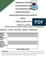 CARPETA GRUPO 4.docx