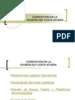 Presentación Caracas3
