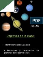 elsistemasolarylosplanetas7mo-141002203229-phpapp01