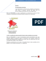 Actividad A - B  Unidad 1 Matemática 2015