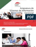 Tema 2 2015 - 0 Adm de Empresas