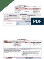Fichas Tecnicas de Procesos Cgnitivos Evalua