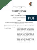 NPK PNPM 2014