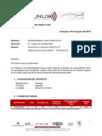 VISIONLINUX+-+remolque+cisco+mesh+(Actualizado)+(24-08-2015)