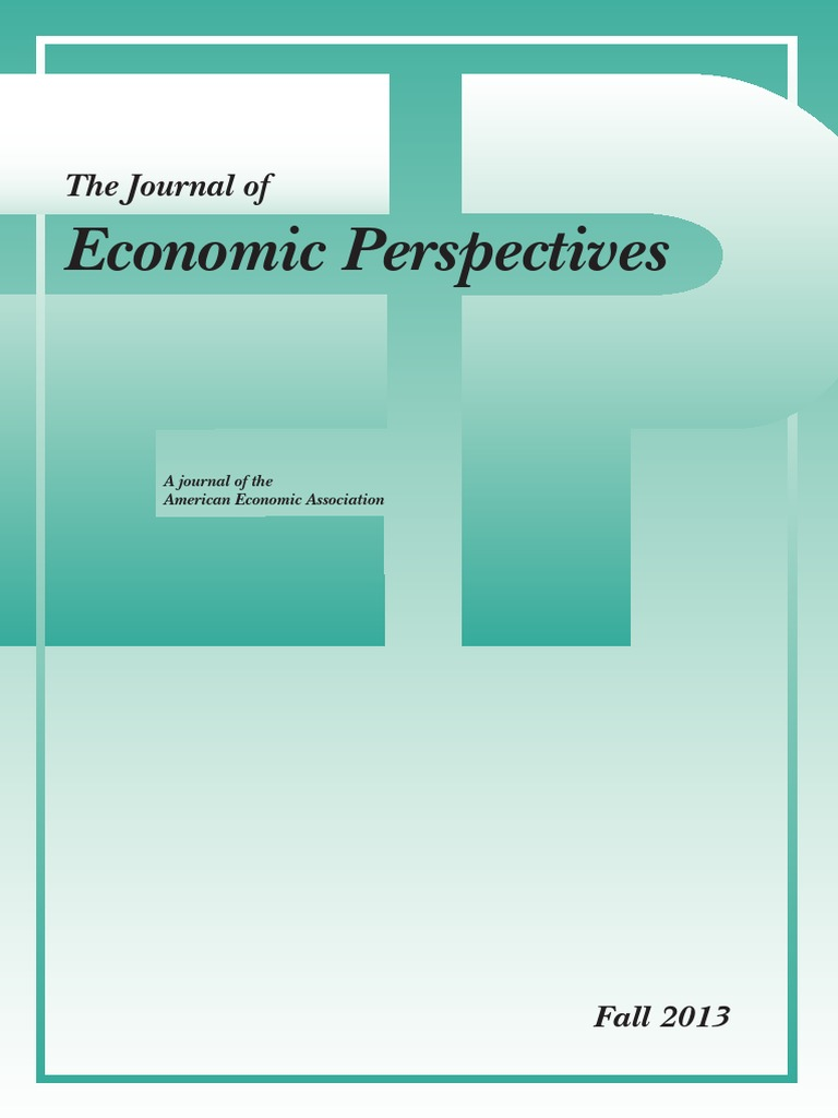 Economic perspectives federal open market committee federal economic perspectives federal open market committee federal reserve system fandeluxe Image collections