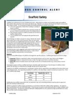 Scaffold Safety.pdf