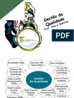 Slides - GQ - único.pptx