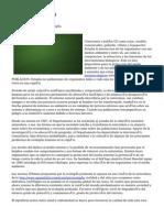Article   Ecologia (8)