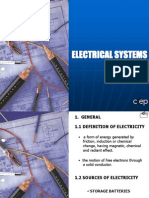 1+ELECTRICAL+SYSTEMS3