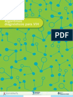 2013-11_algoritmos-diagnosticos-vih-1-1
