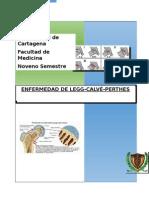 1-Monografia Pediatria-Enfermedad de Perthes