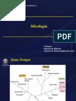 CLASE 14 (252) Micologia