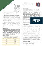 P. Bioquímica 7