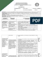 Plan Ciencias1 Bim2 2010 2011