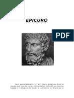 EPICURO.docx