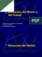 DistociasdeMotorydelCanal[2]