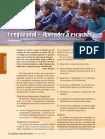 LENGUAJE ORAL..APRENDER A ESCUCHAR.pdf