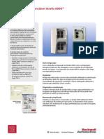 enet-pp004_-pt-e.pdf