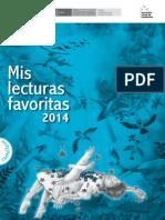 Mis-Lecturas-favoritas-castellano.pdf