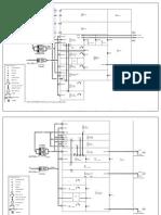 M_2_HVAC11.pdf