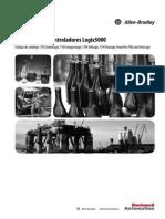 1756-pm016_-pt-p.pdf