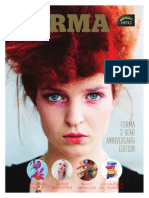 Forma Issue 12