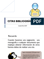 citasbibliograficasweb-100813142357-phpapp01