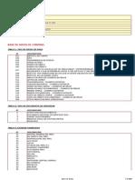 Sistema de Diario a EE.ff. CATALAN