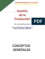 Gestion Produccion ( Capitulo i )(Blanco)