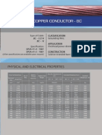 BareCopperConductor-BC.pdf
