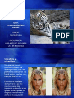 comportamiento-animal.ppt